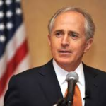 Corker Condemns Iran for Latest Ballistic Missile Violation