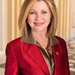 Sen. Marsha Blackburn says Qasem Soleimani's death will de-escalate tensions in Middle East