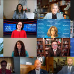 OIAC Nationwide Virtual Conference Supports